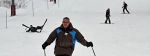 Ski Chalmazel