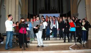 concert église 1