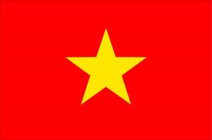 drapeau-du-vietnam